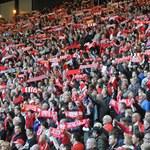 Liverpool będzie modernizował stadion Anfield