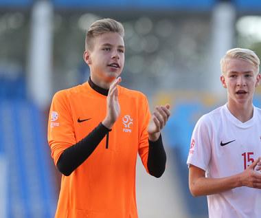Liverpool FC bliski sprowadzenia 16-letniego Jakuba Ojrzyńskiego