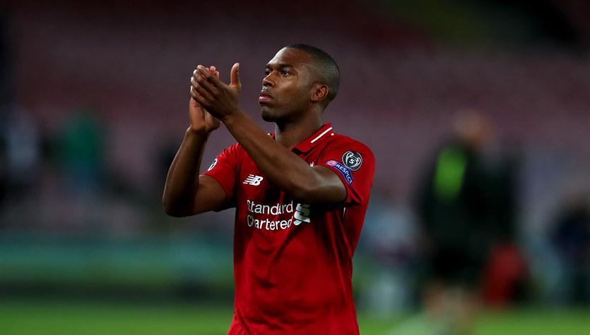 Liverpool FC. Sturridge z zarzutami w sprawie zakładów bukmacherskich