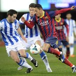 Liverpool FC zainteresowany Adriano