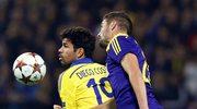Liverpool i Chelsea chcą zmazać plamę z Ligi Mistrzów