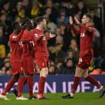 Liverpool jest już pewny udziału w następnej edycji Ligi Mistrzów
