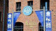 Liverpool – miasto Beatlesów
