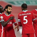 Liverpool - Southampton w 35. kolejce Premier League. Cały mecz Jana Bednarka