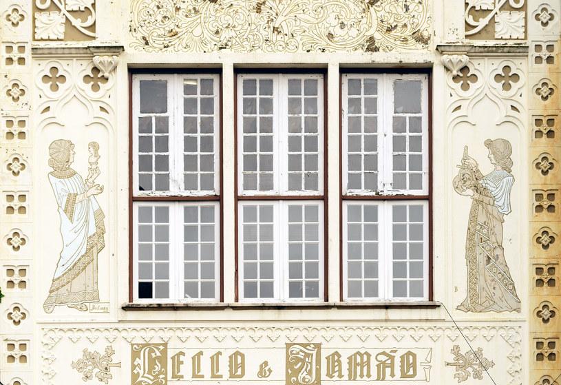 Livraria Lello /123RF/PICSEL