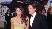 Liz Hurley i Hugh Grant wrócili do siebie!?