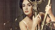 Liz Taylor: Ostatnia bogini kina