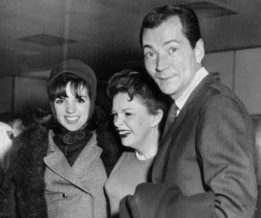 """Liza Minnelli nie zamierza oglądać """"Judy"""", filmu o swojej matce"""