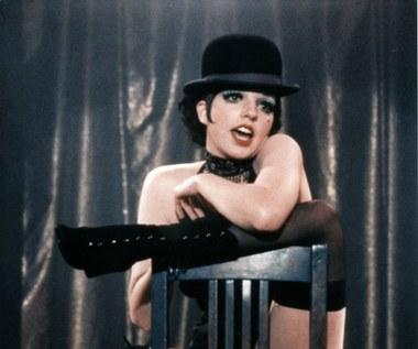 Liza Minnelli: Ulubienica Ameryki