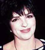 Liza Minnelli /