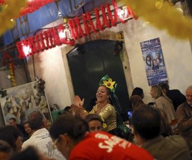 Lizbona: Miasto żyjące muzyką