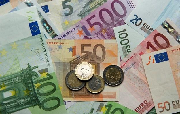 Lizbona zarobiła 46 mln euro na organizacji finału /DPA/Daniel Reinhardt /PAP