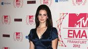 Lizzie Grant, czyli Lana Del Rey