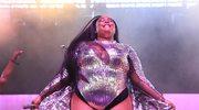 Lizzo chwali się swoim ciałem! Jej fani byli w szoku, gdy zobaczyli to nagie zdjęcie!