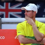 Lleyton Hewitt wystąpi w Australian Open