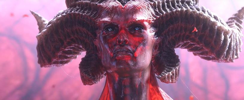 Llith z Diablo 4 /materiały prasowe