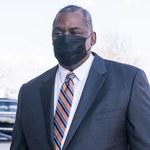 Lloyd Austin zatwierdzony na szefa Pentagonu. Kim jest?
