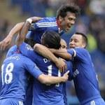 LM: Chelsea wraca na Łużniki. Czy zmiecie Spartak?
