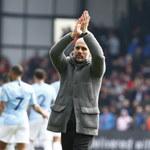 LM. Guardiola: Bez kibiców nie awansujemy