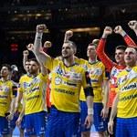 LM piłkarzy ręcznych. PGE Kielce w grupie z PSG, Vardarem i Flensburg-Handewitt
