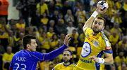 LM piłkarzy ręcznych. PGE VIVE Kielce zagra z Rhein-Neckar Loewen w 1/8 finału