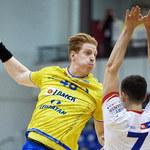 LM piłkarzy ręcznych. Pick Szeged -  Łomża Vive 26-30