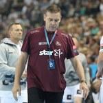 LM piłkarzy ręcznych. THW Kiel w Kielcach bez pierwszego trenera