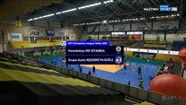 LM siatkarzy. Fenerbahce Stambuł – Grupa Azoty ZAKSA Kędzierzyn-Koźle 0-3. Skrót meczu (POLSAT SPORT). Wideo