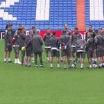LM. Trener Bayernu przed rewanżem z Realem: Pewne rzeczy spróbujemy wyeliminować