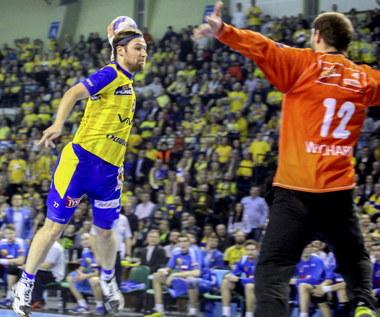 LM: Vive Targi i Orlen Wisła poznały rywali