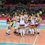 LN: Tym razem bez sensacji. Polki nie dały rady mistrzyniom Europy