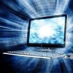 Lobbing gigantów branżowych na rzecz otwartego internetu
