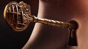"""""""Locke & Key"""": Demony, klucze i tajemnice w nowym serialu Netflixa"""
