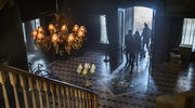 """""""Locke & Key"""": Horror dla całej rodziny. Netflix prezentuje nowy serial"""