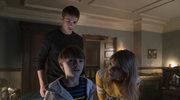"""""""Locke & Key"""": Witamy w Key House. Czarująca i niepokojąca opowieść o magicznych kluczach nowym hitem Netflixa?"""