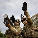Lockheed Martin dostarczy armii USA odświeżone głowice do wyrzutni Stinger