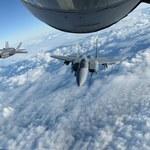 Lockheed Martin: Pierwsze F-35 Polska mogłaby odebrać w 2024 r.