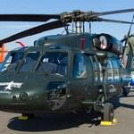 Lockheed Martin połączy siły z Sikorsky Aircraft