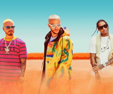 """""""Loco Contigo"""": DJ Snake, J Balvin i Tyga z hitem na lato. To będzie przebój wakacji?"""