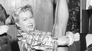 Loda Halama: Najbardziej nieszczęśliwa polska tancerka?