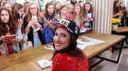 Lodovica Comello: Podczas spotkania z fanami wszystko może się wydarzyć (wywiad)