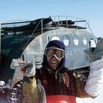 """""""Lodowi wikingowie"""": Ludzie po właściwej stronie lodu"""