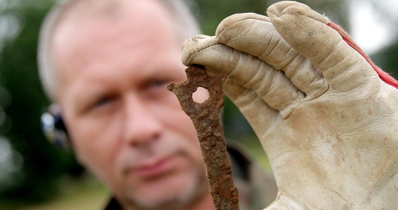 Łodwigowo: Badania archeologiczne