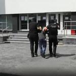 Łódź: 18-latek prowadził forum pedofilskie. W jego zatrzymaniu pomogło FBI
