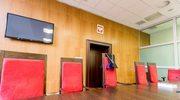 Łódź: 57-latek nękał sms-ami 12-latkę