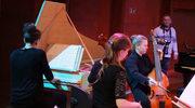Łódź: Akademia Muzyczna kupiła instrumenty za 20 mln złotych