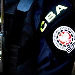 Łódź: CBA zatrzymała dwóch urzędników