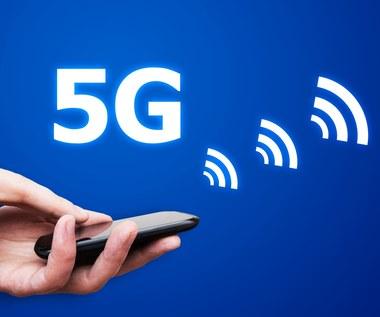 Łódź dostanie sieć 5G