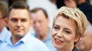 Łódź: Komitet Zdanowskiej apeluje o zagłosowanie na obecną prezydent
