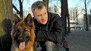 Łódź korzysta z popularności czworonożnej gwiazdy!